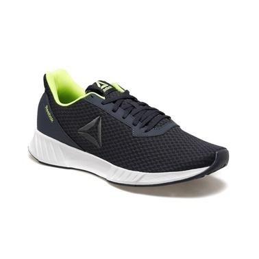 Reebok Lite Plus Erkek Koşu Ayakkabısı Eg5513 Lacivert